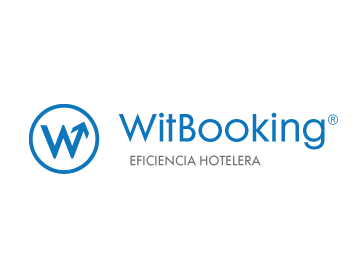 witbooking.png