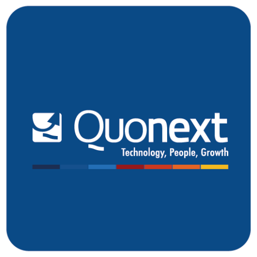 Quonext cuadrado.png