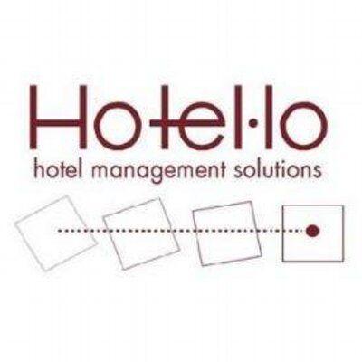 hotel lo revenue management.jpg