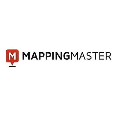 mapping master.jpg