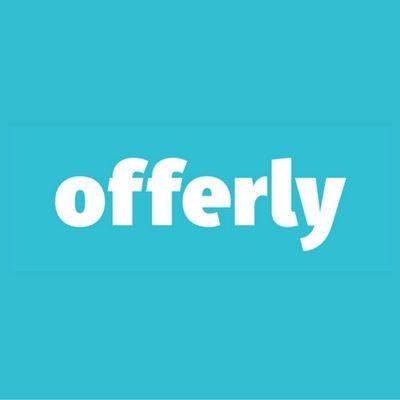 Offerly Technologies.jpg