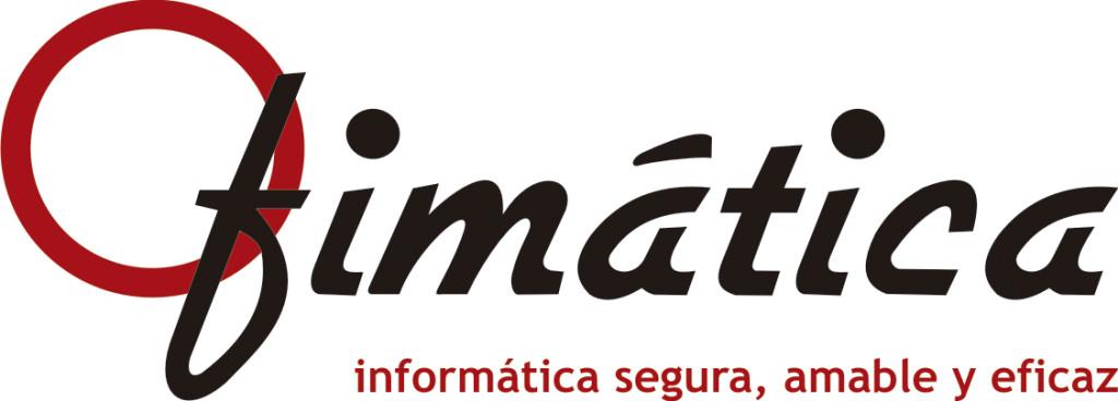 Logo Ofimatica.jpg