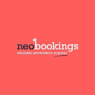 neobookings.jpg