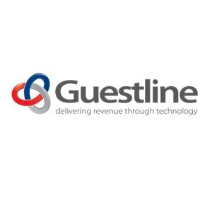 Guestline-logo.jpg