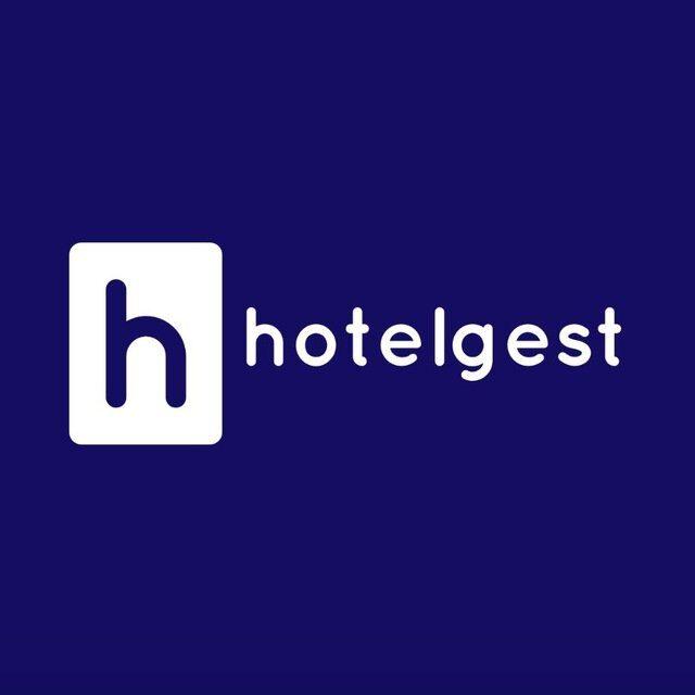 hotelgest pms hoteles.jpeg