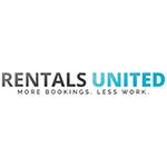 Rentals-United.png
