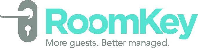 RoomKey_PMS.jpg