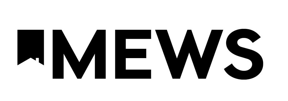 Mews-Logo.png