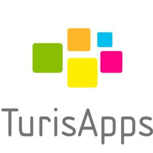 turisapps-webs-para-alojamientos-turisticos-y-restaurantes.jpg