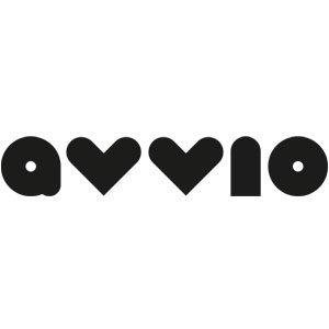 Avvio - Hotel Booking Engine .jpg