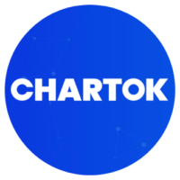 chartok linkedin logo.png