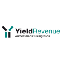 yield revenue (1).png