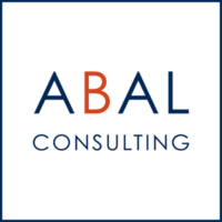 abal consulting.png