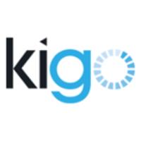 kigo_logo.png