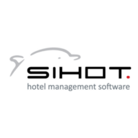 sihot-hotel-management.png