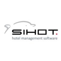 sihot-hotel-management.png