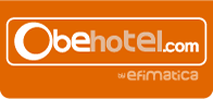 logo obe hotel.png