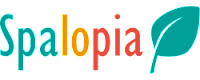 logo-spalopia.png