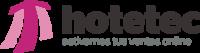 hotetec-logo-top.png