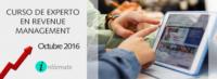 Curso-de-Experto-online-en-Revenue-Management._CETT_eLpng.png