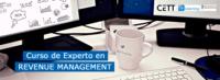 Curso-de-Experto-online-en-Revenue-Management.png