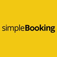 SimpleBooking.jpg