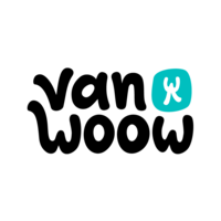 van woow .png